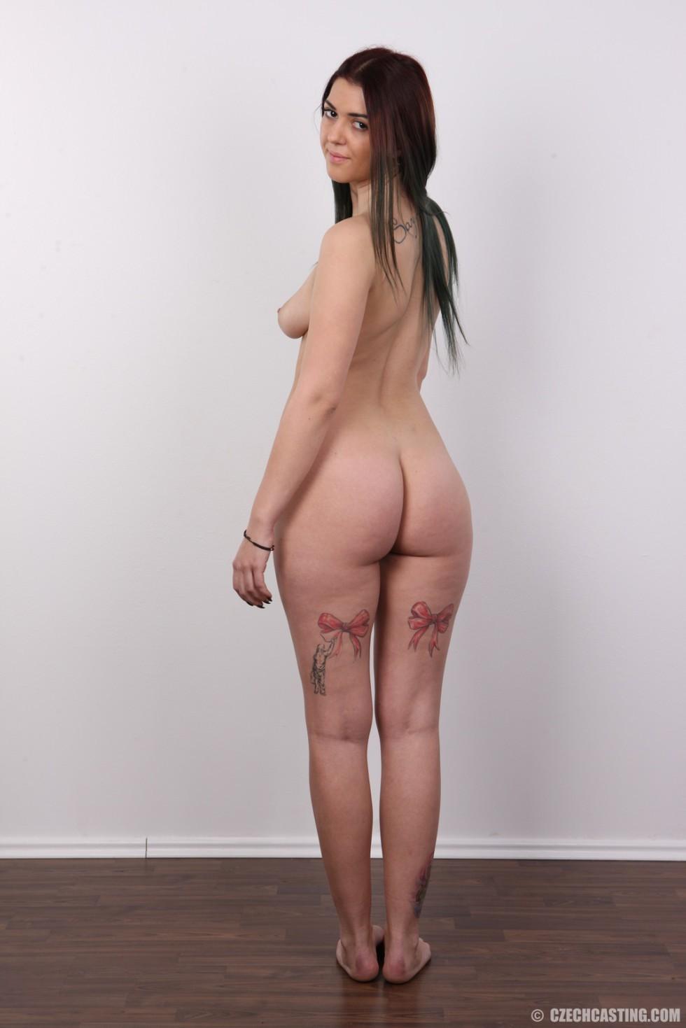 Bethany joy lenz naked pics