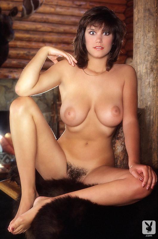 Hot porn with girls in mesa arizona