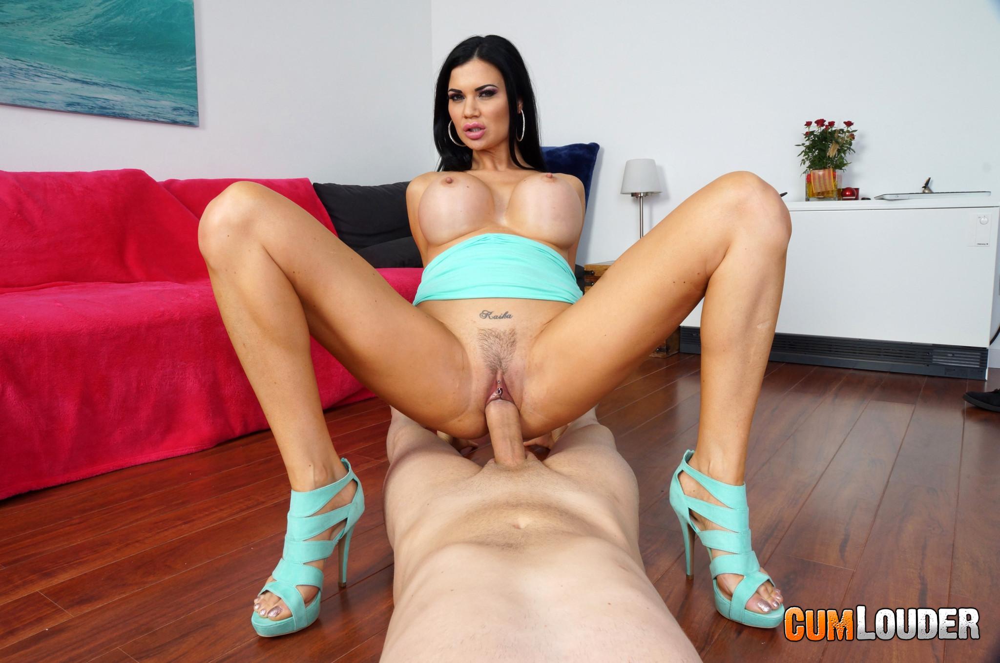 Uk star yasmin porn mine the