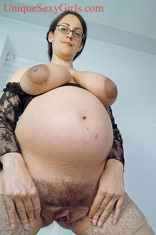 Wanking pantyhose cock sucking big cock