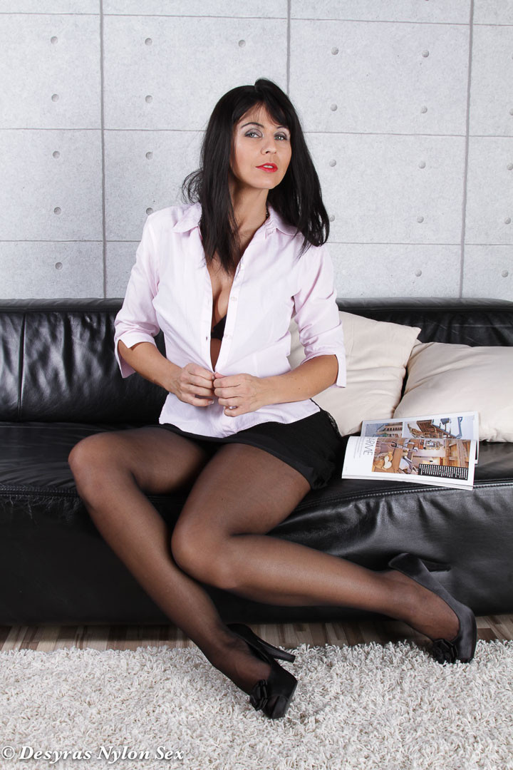 Latina model porn