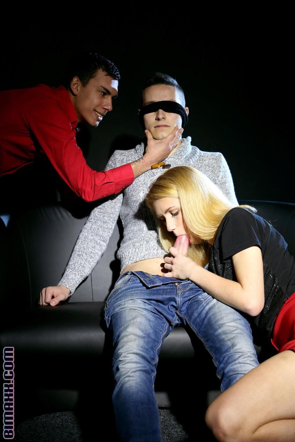 Shakira sex tapes real