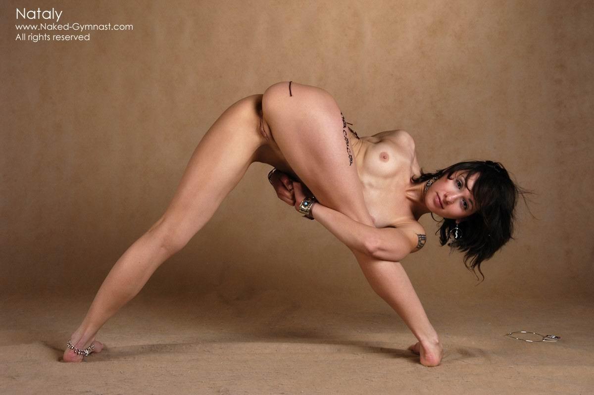 Meera jasmine mini skirt sexy images
