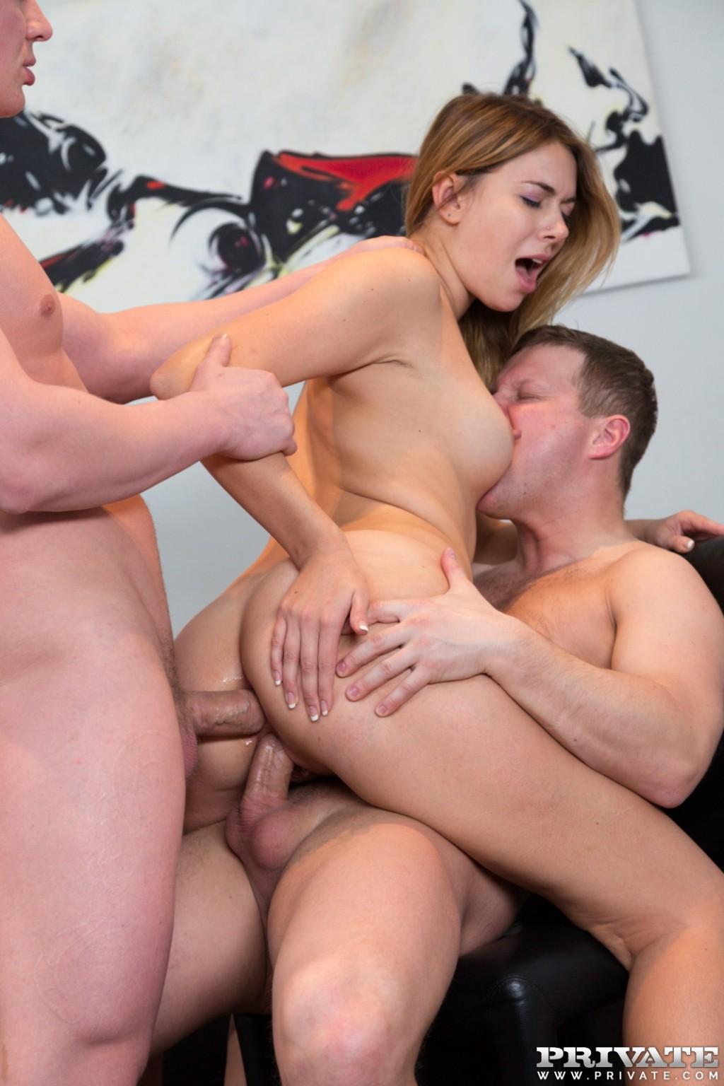 Big Tits Big Ass Hardcore