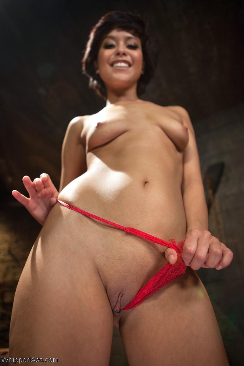 Mahajabin sex photo