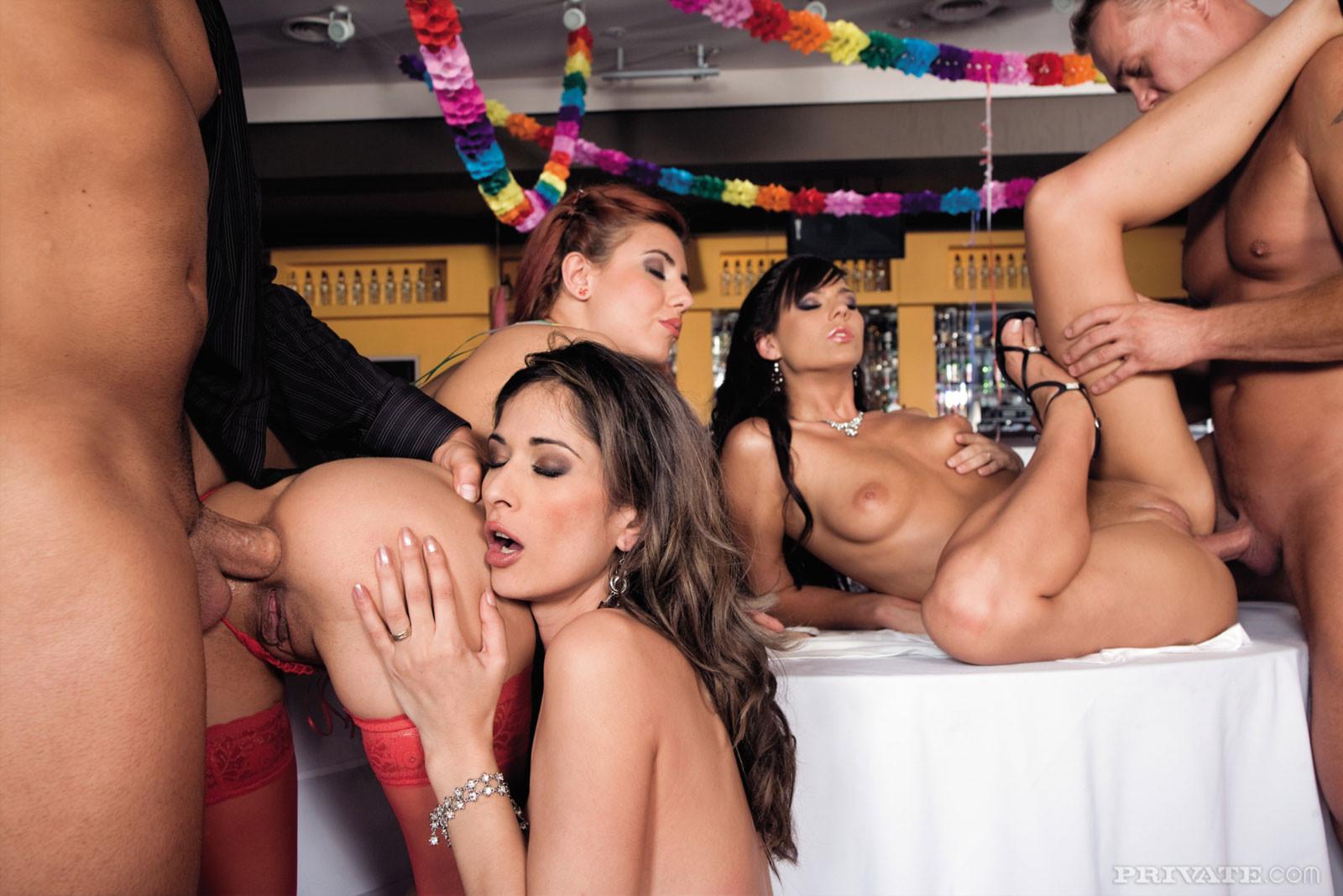 обо ебля вечеринка смотреть онлайн может