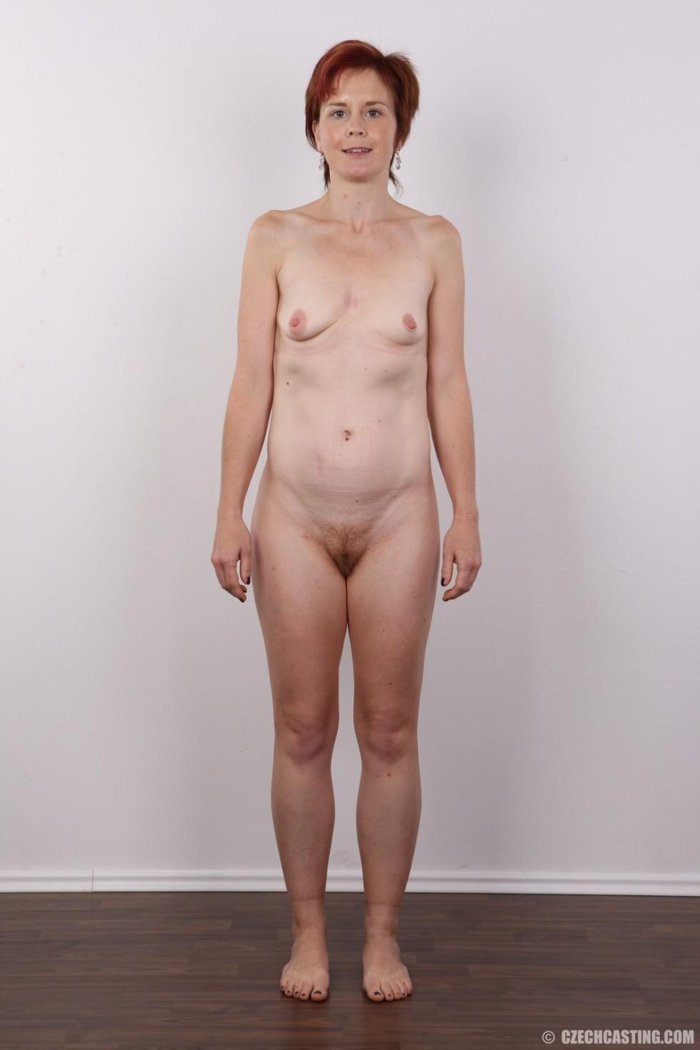 Reverse cow girl ebony porno