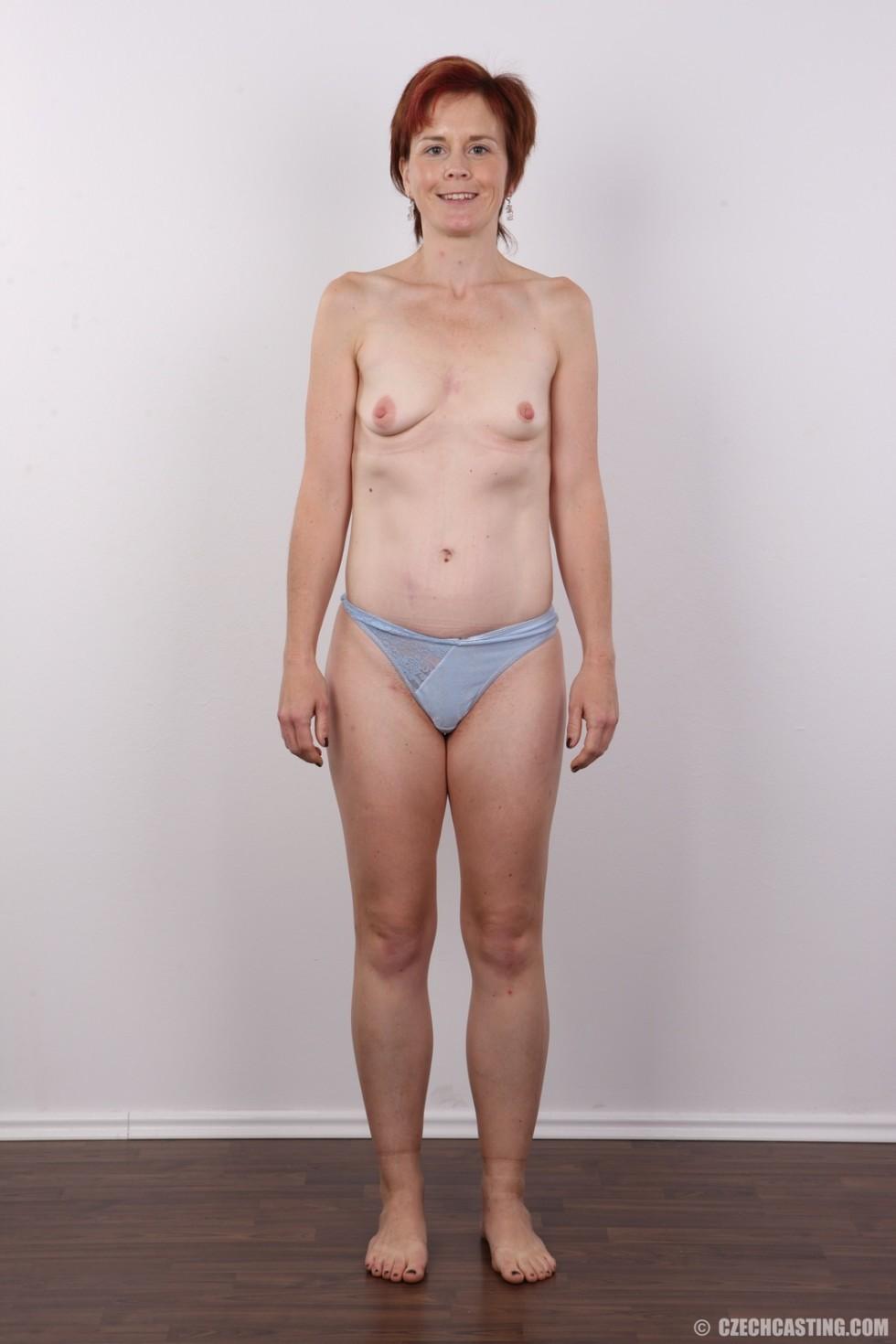 Nicole girl next door sex
