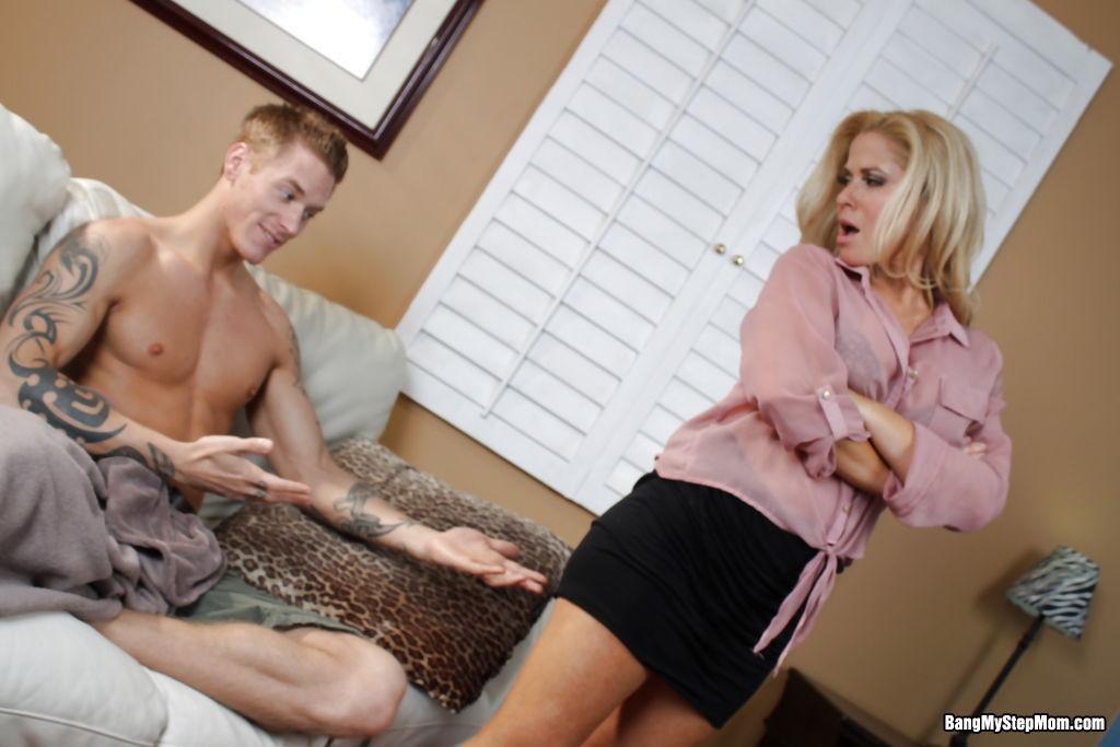 Sandys secrets porn pics
