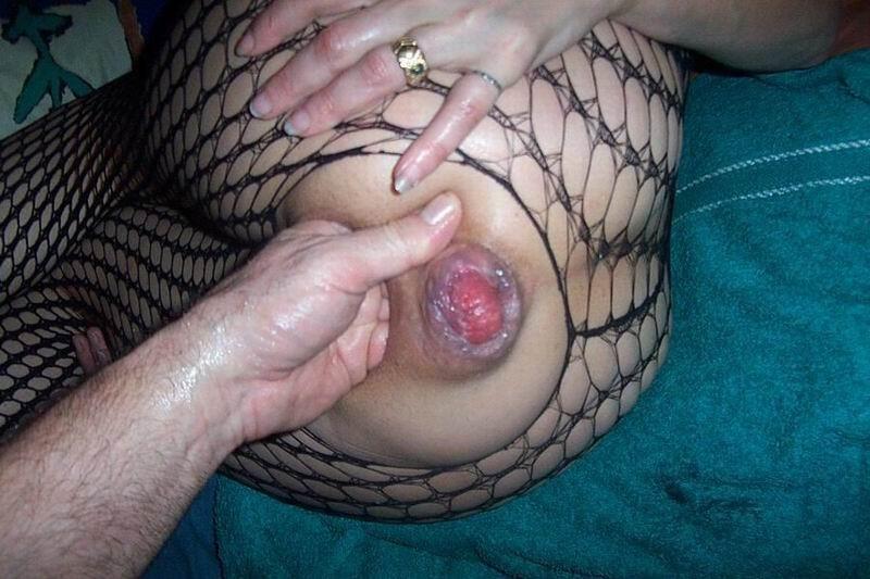 Suggest anal porn pink sock vidoe opinion you