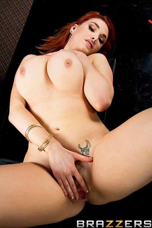 Valuable brazzers big natural boob
