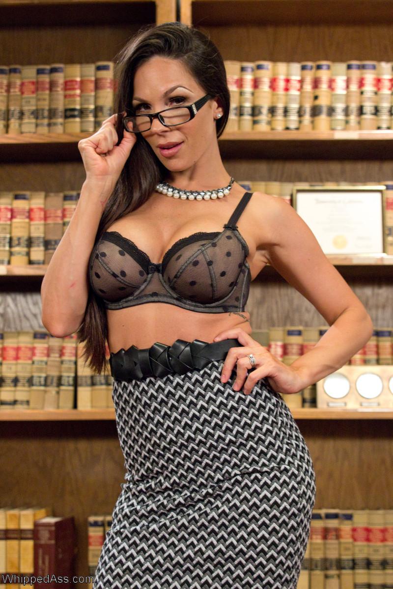 Kirsten Price порно модель