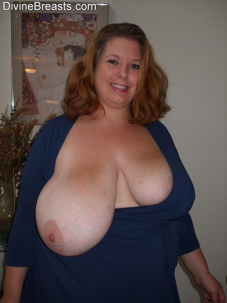 Betty White Naked Photo