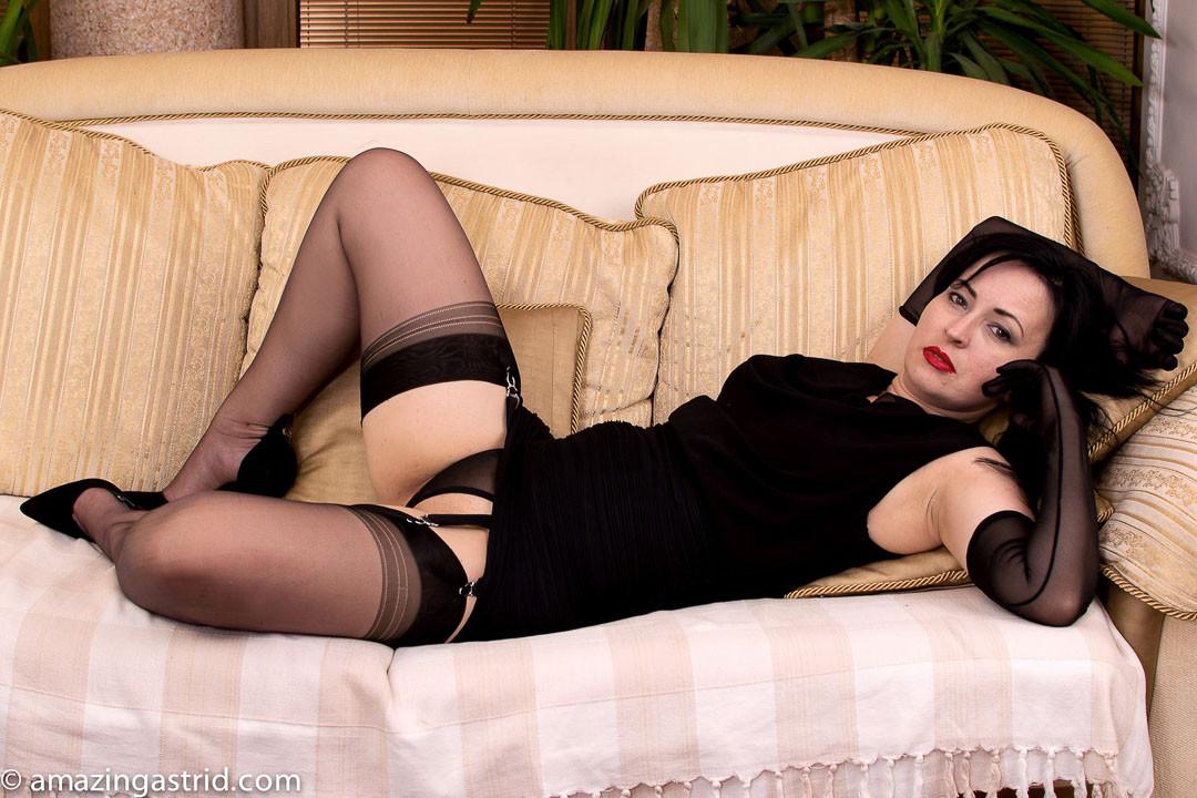Egypt sex hot movie