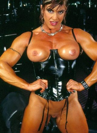 Hottest black haired women naked
