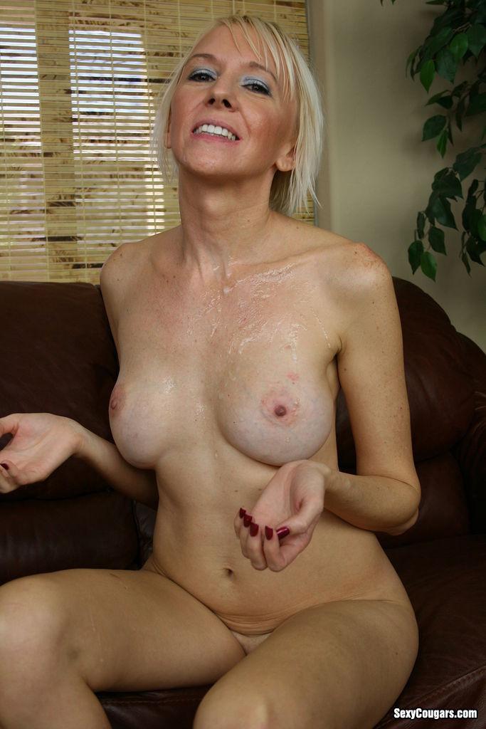 Hot naked cougar sluts photo 300