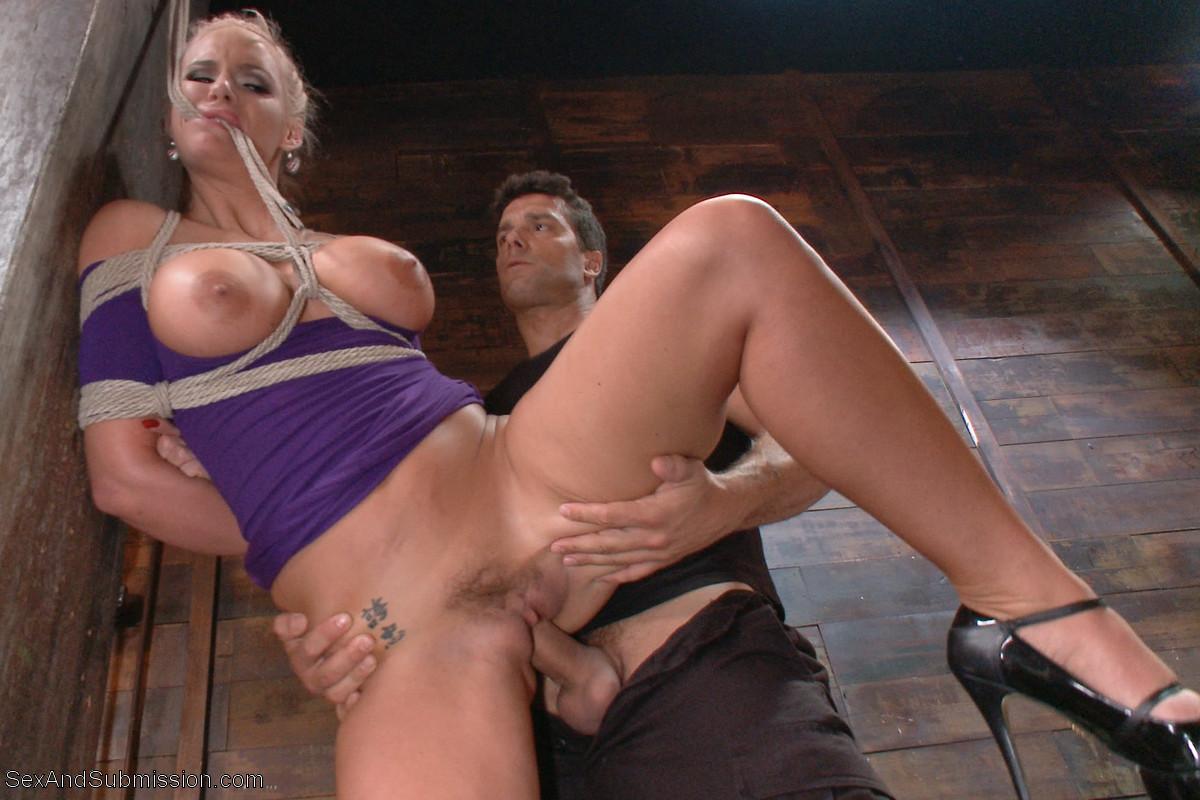 Sexyvideosgirls