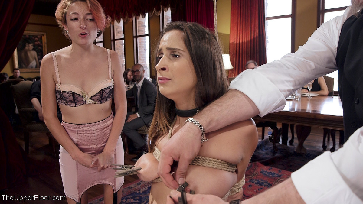 opinion, caned while giving oral bdsm suggest you come site