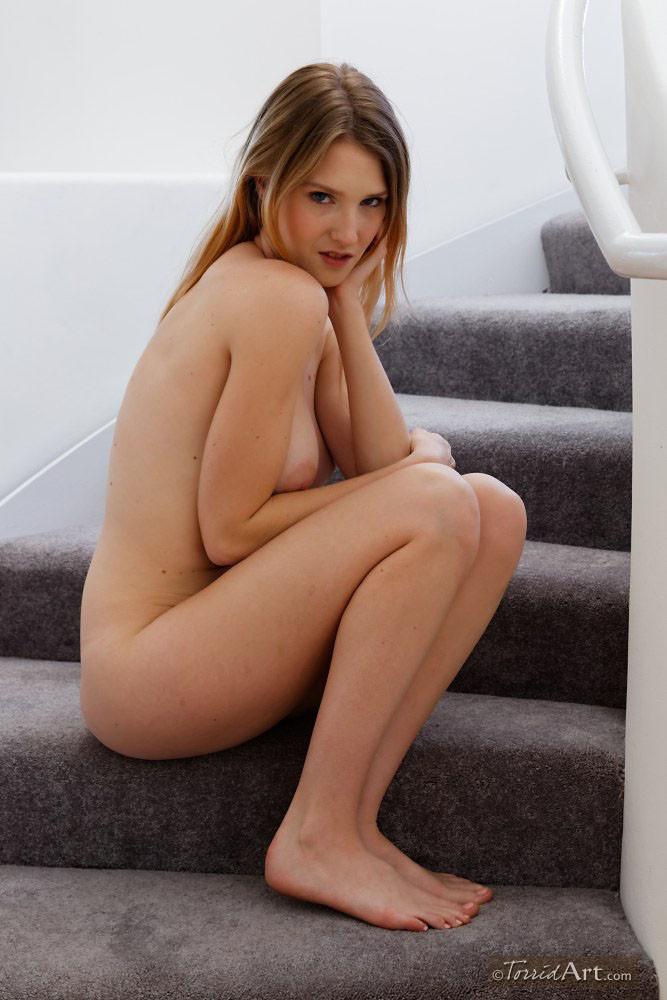 Lucy anne brooks pics
