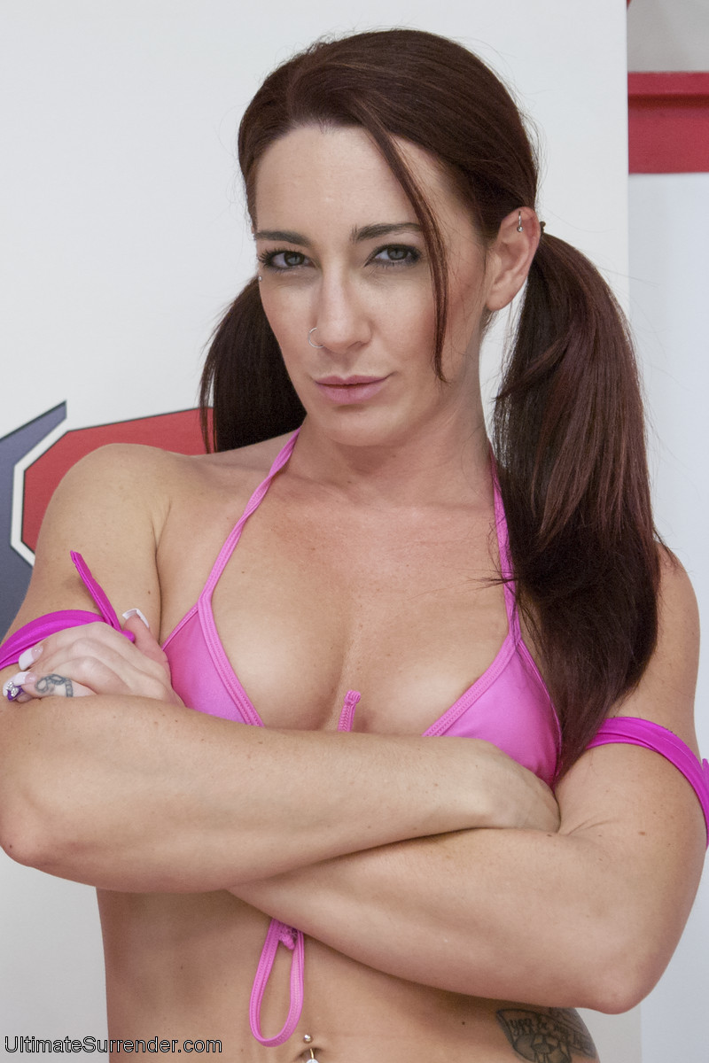 Mistress Kara порно актриса