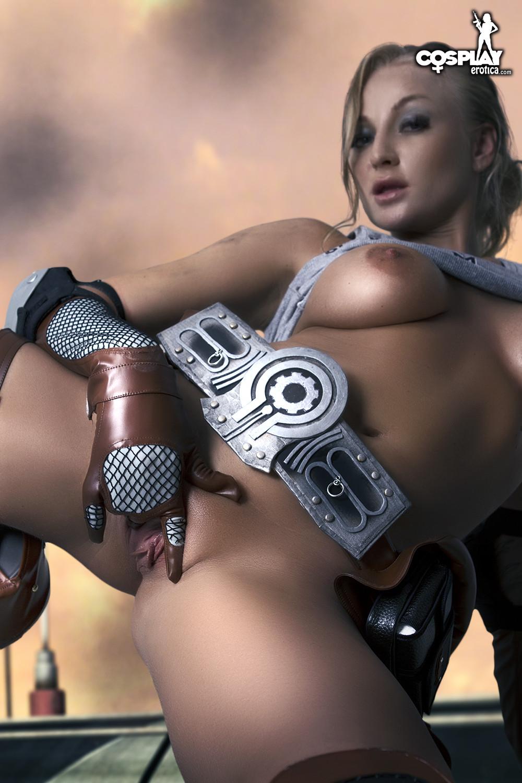 Porn girls big tits