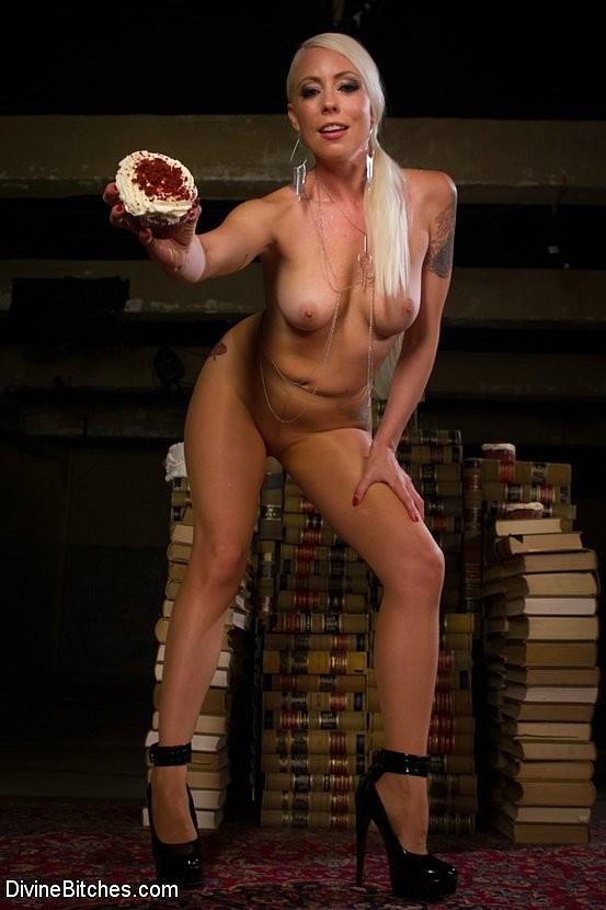 Lorelei lee femdom