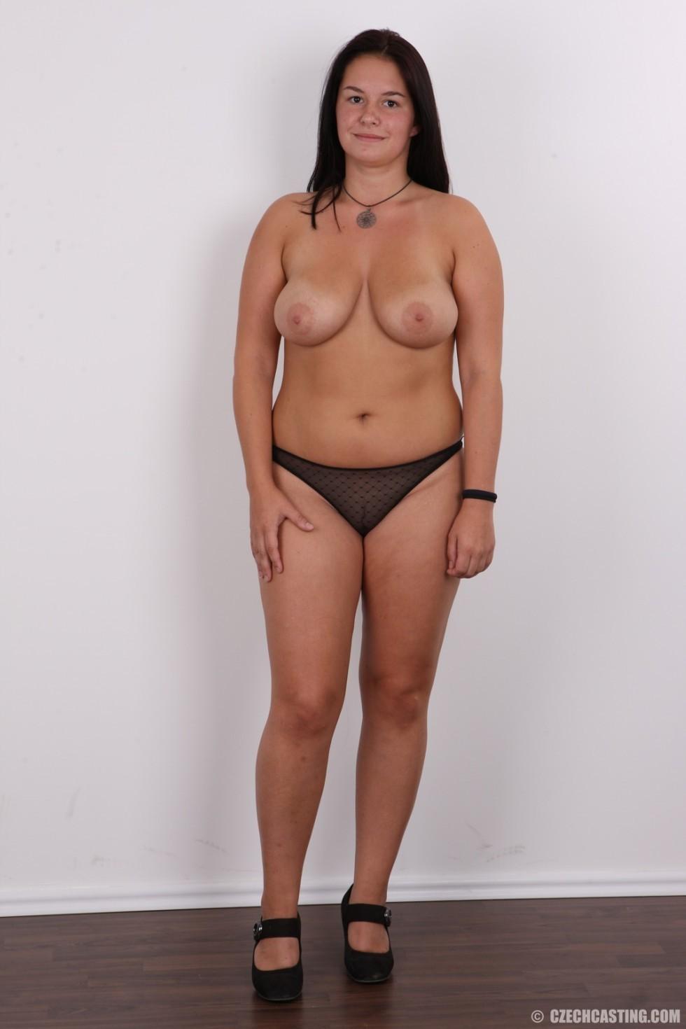 Christina surer nude