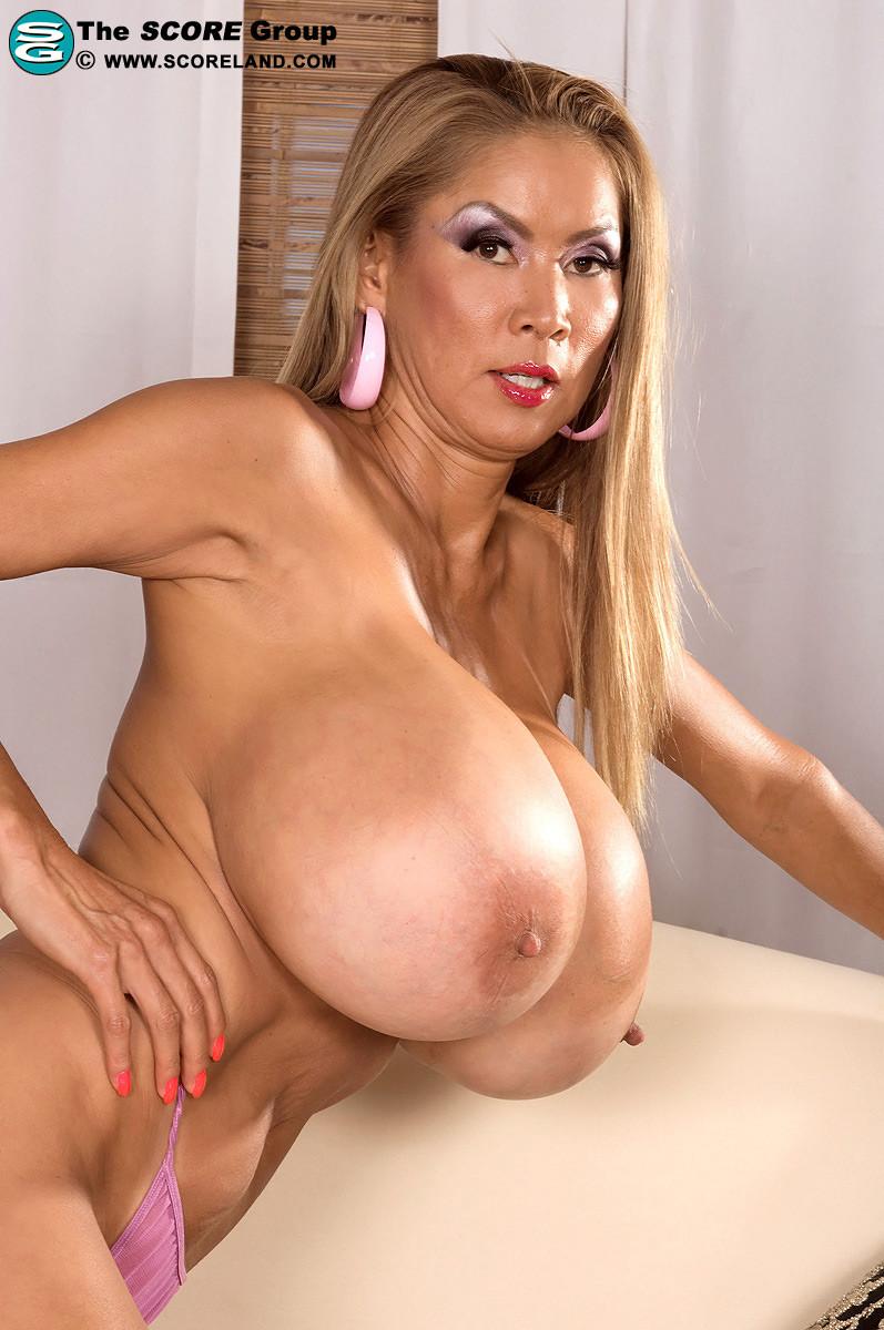 Minka big tits latex tumblr for