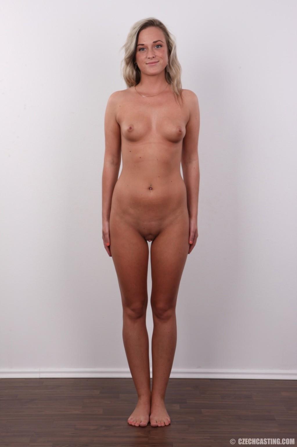 Pierced pussy wife pics