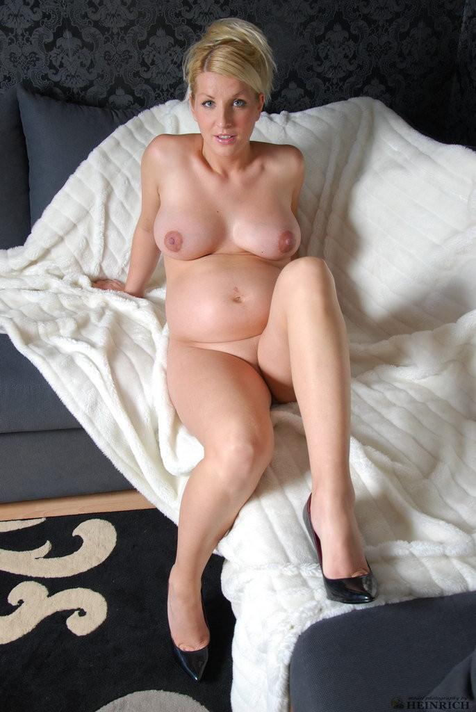 Nude spring break sex party