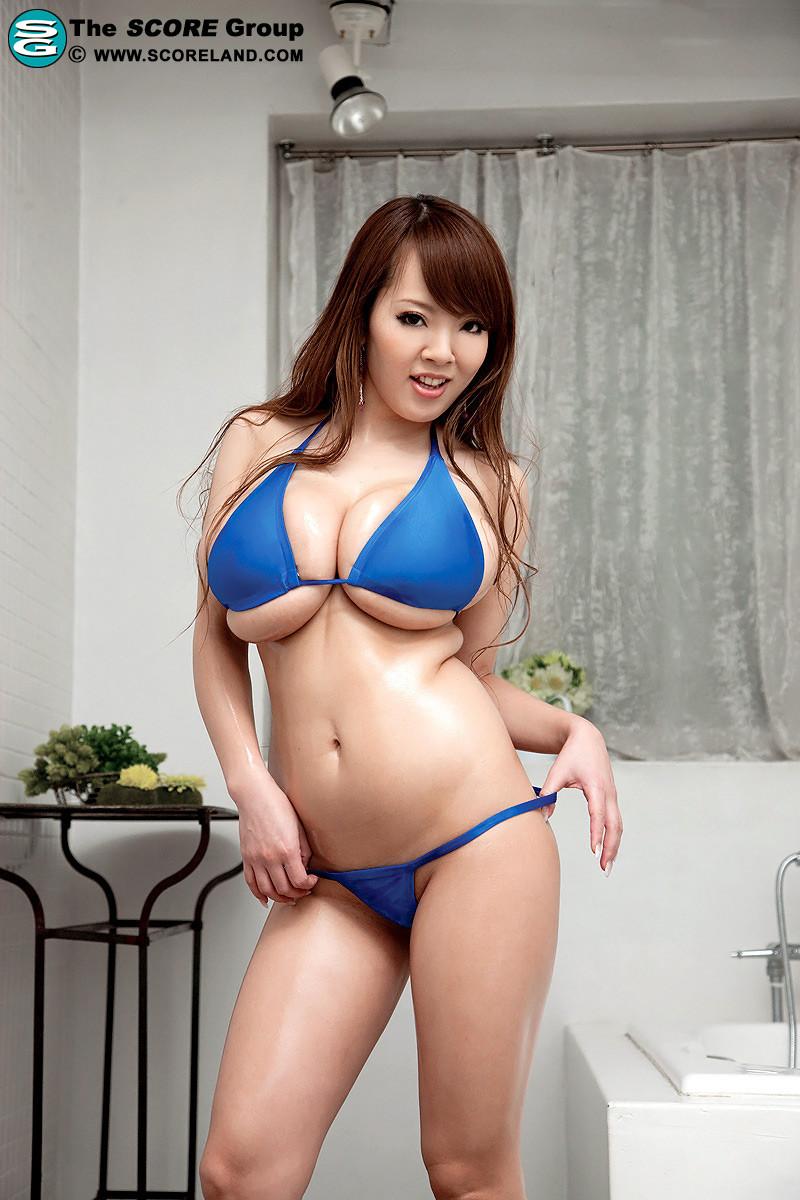 drunk-japanese-tits
