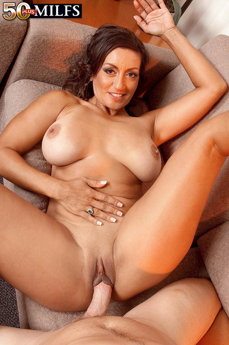 22 Year Old Amateur Latina