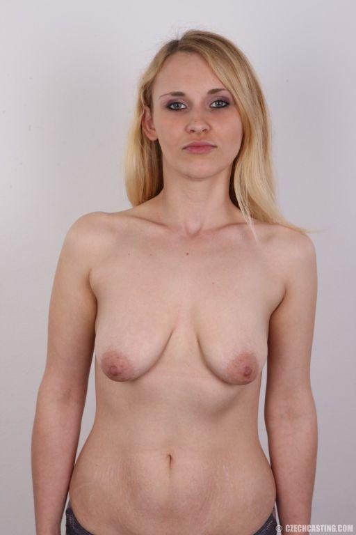 Heather moss nude pics