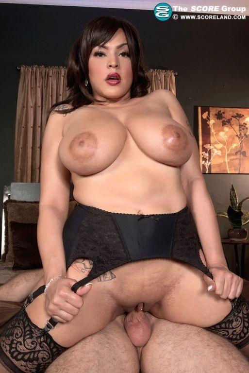 Big Tits Cat Bangles Having A Deep Anal Sex