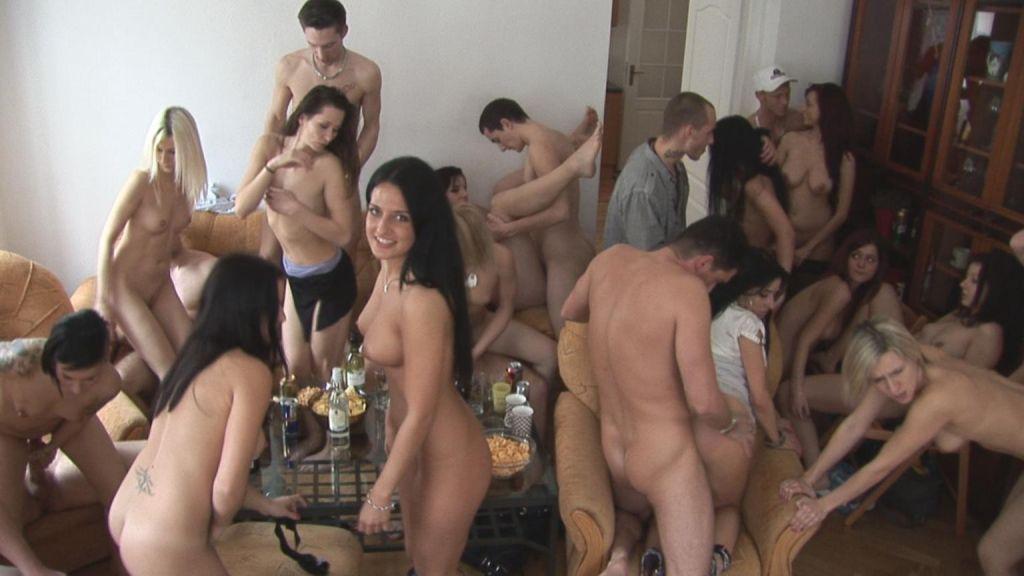 видео секс порно секты