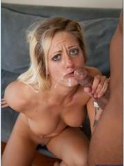 Holly Heart porn pics