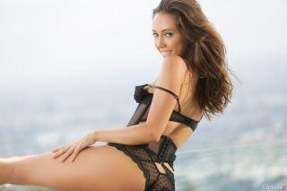 sex Jenna Sativa -erotica x real tits