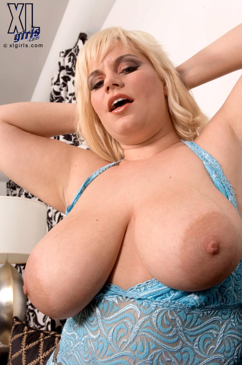 Bailey Santanna порно звезда