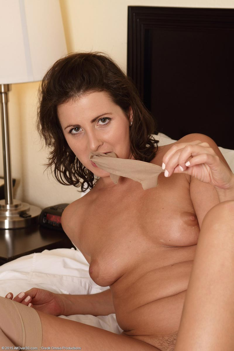 Mrs milan sex videos