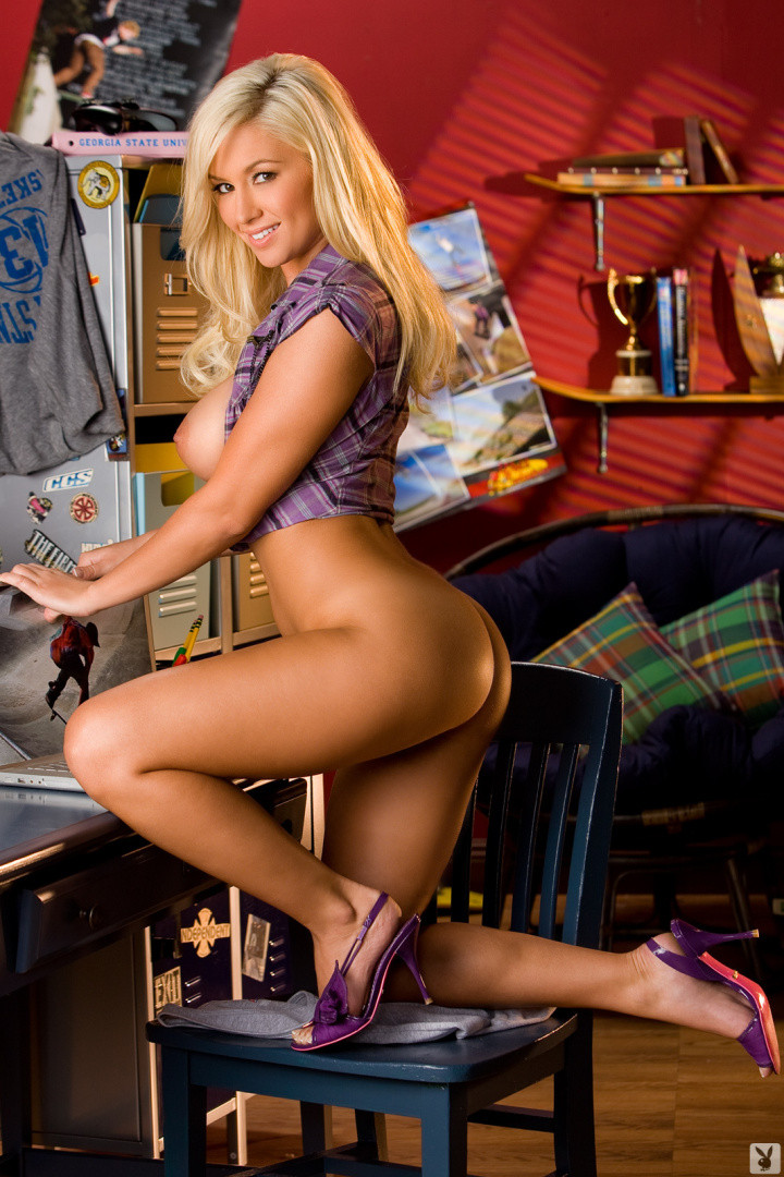 Sexy nude pics of kristin cavallari