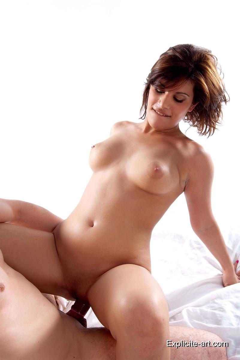 ... hardcore nude beautiful french