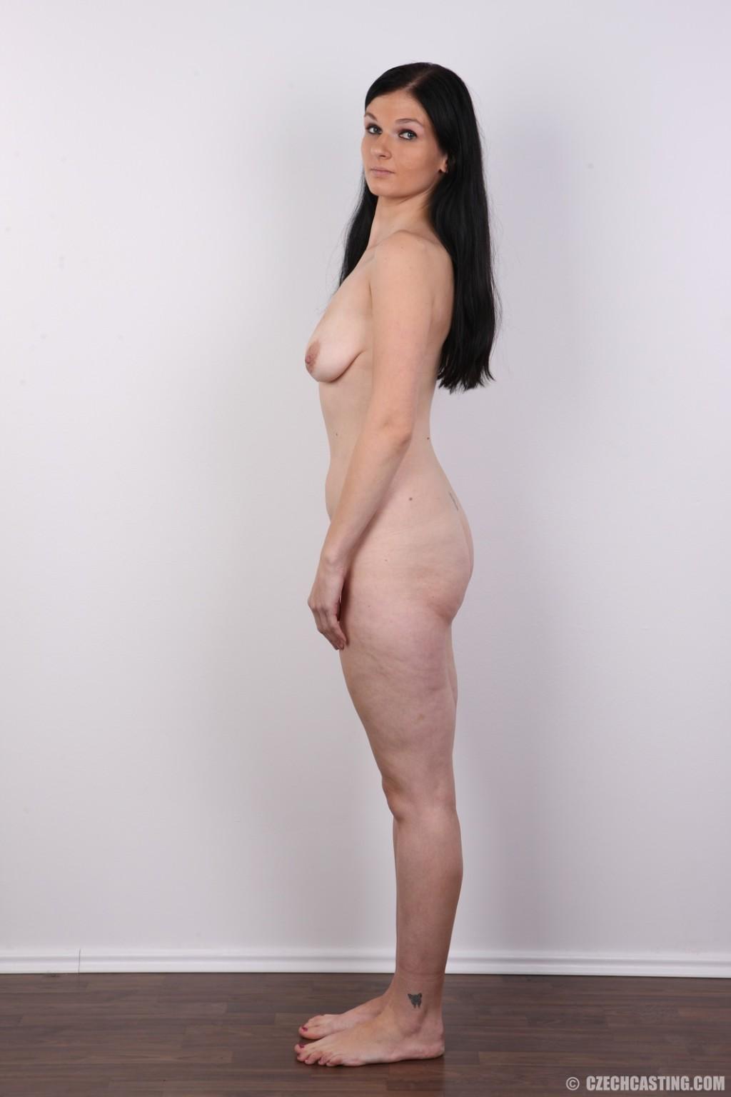Guinne porn sexy