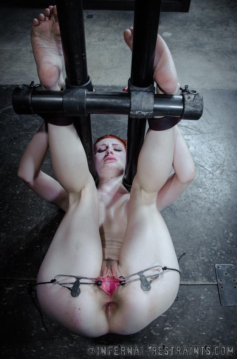 Jewerly anal plug