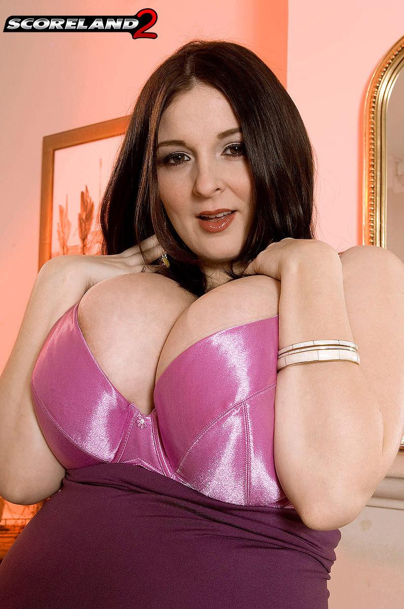 Lorna порно актриса