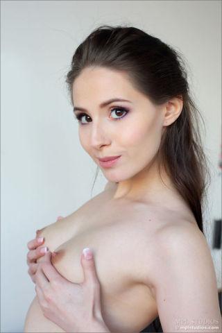porn panties stripping