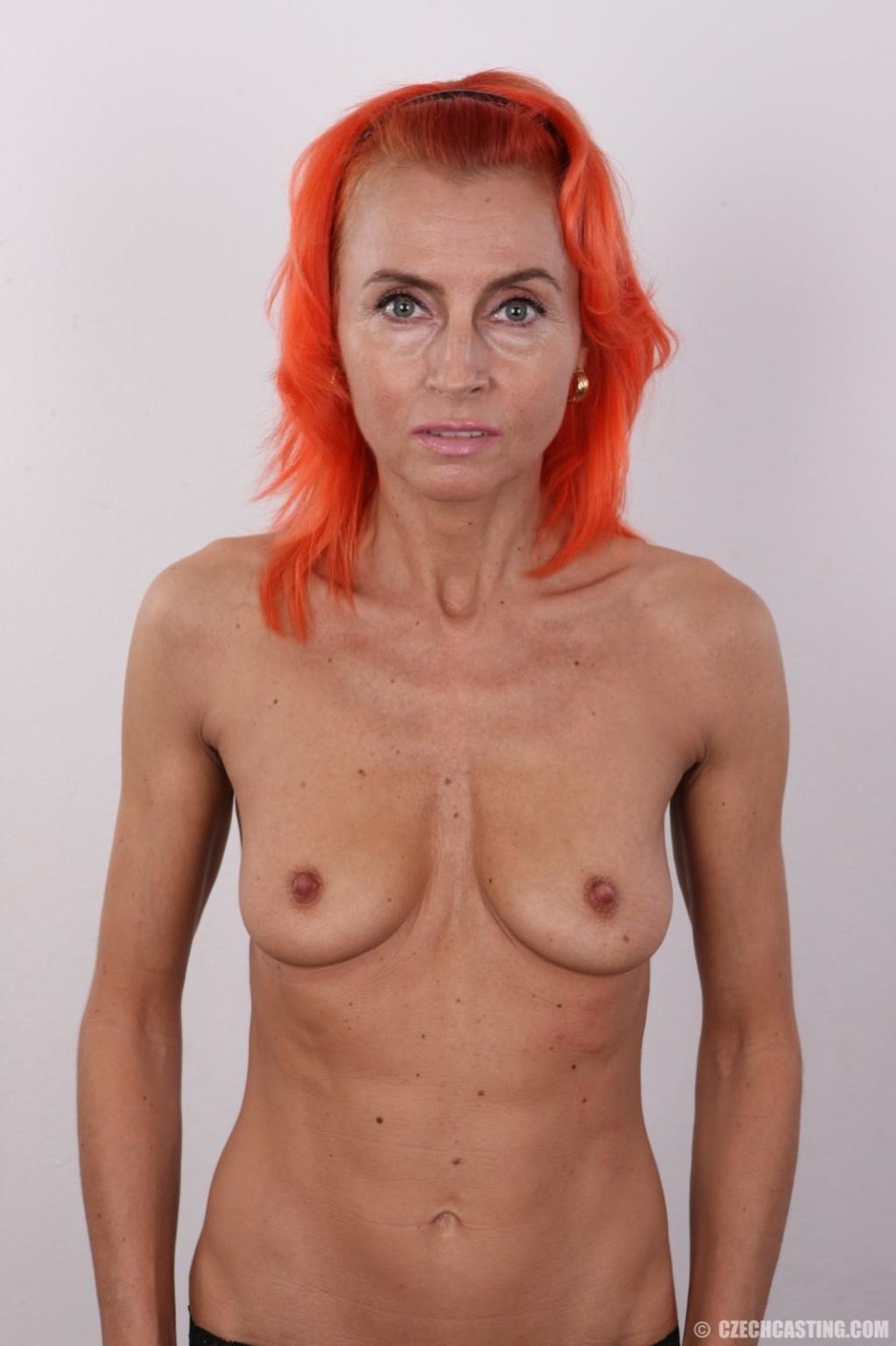 smart nude fuck girl photos
