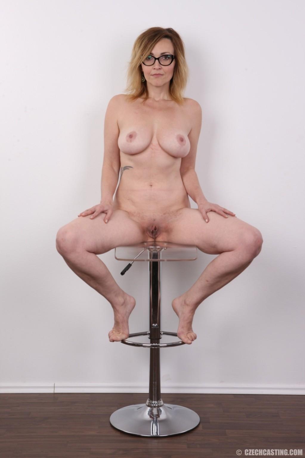 Saree porn pics
