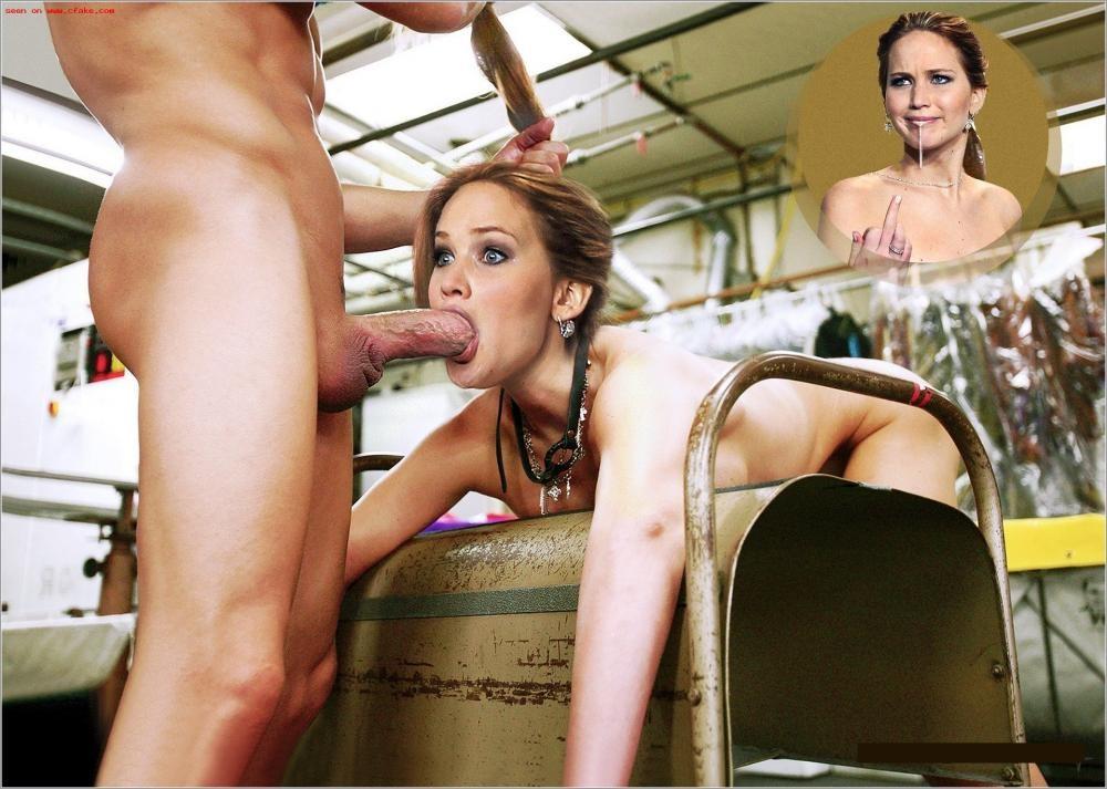Great lesbian movie porn