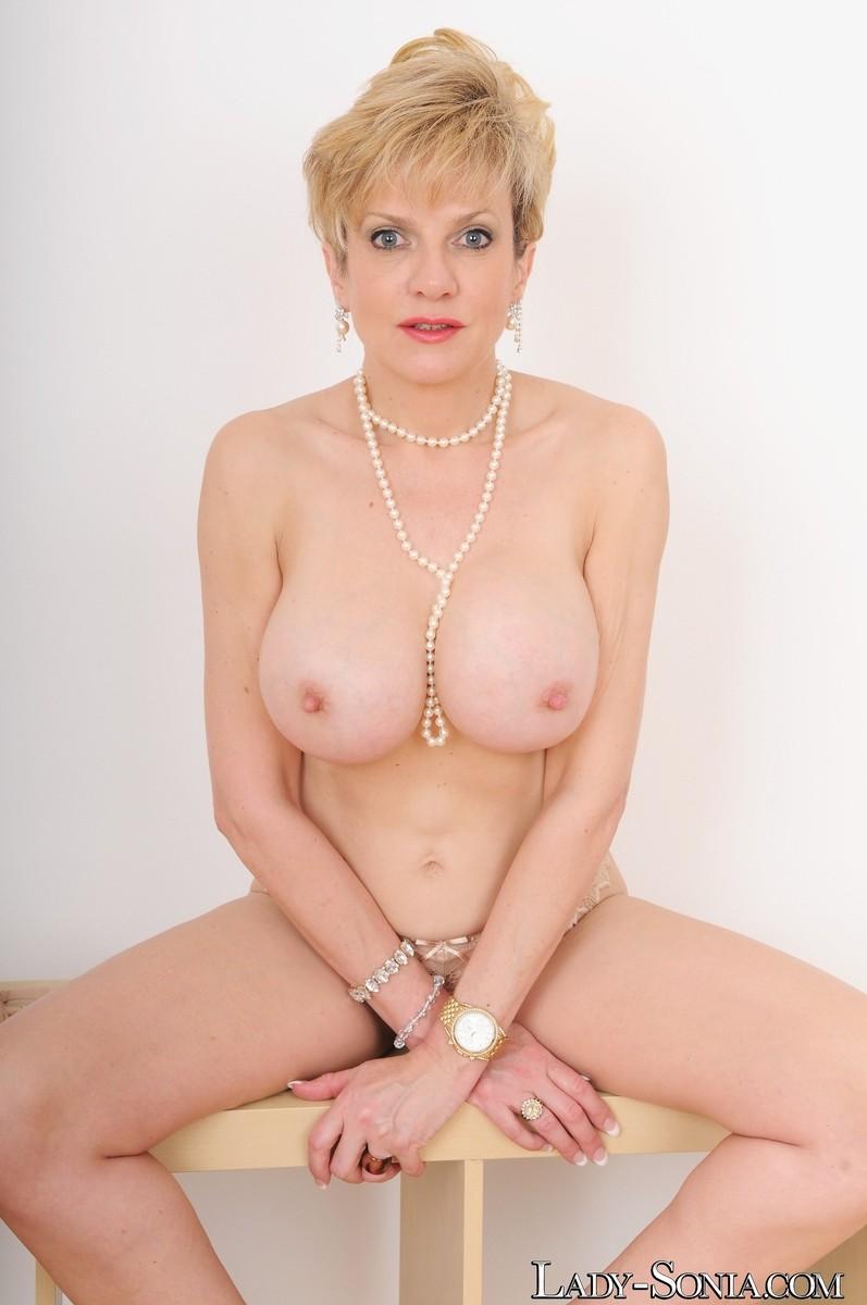 Reply))) Bravo, miley cyrus nude photos with dicks apologise, but