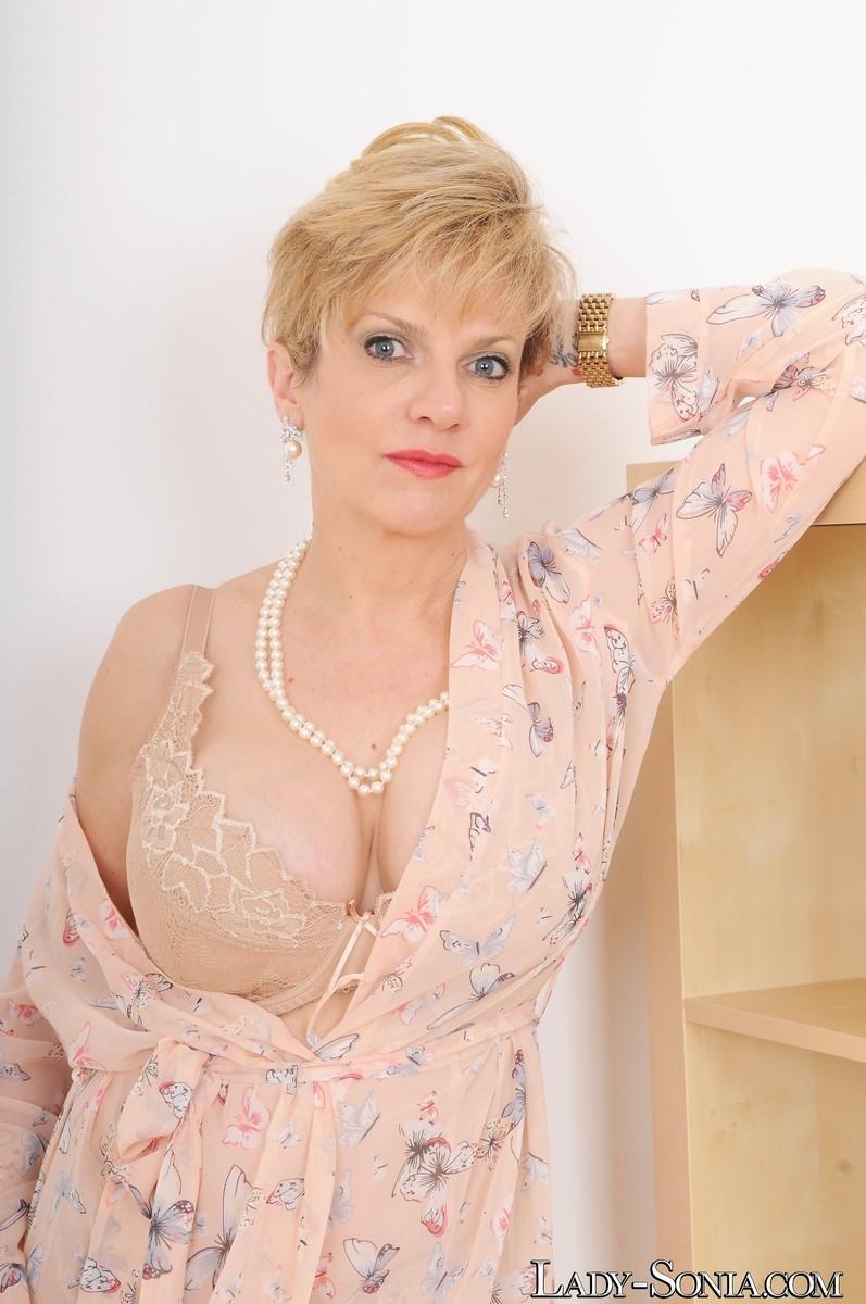 Jessica biel nude all